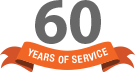 Year of Services